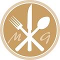 Logo Maintal Gastro