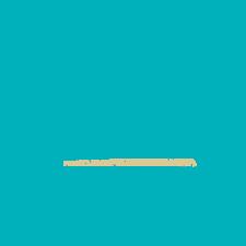 Logo Little Beach