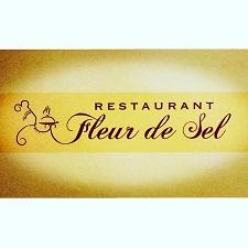 Logo Fleur de Sel