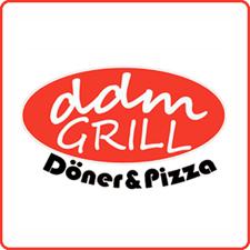 Logo ddm-Grill