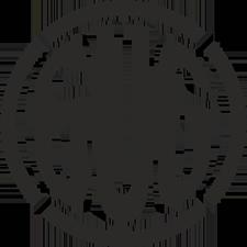 Logo GUGShop Maintal