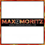 Logo Max und Moritz Haehnchengrill
