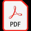 Logo PDF File